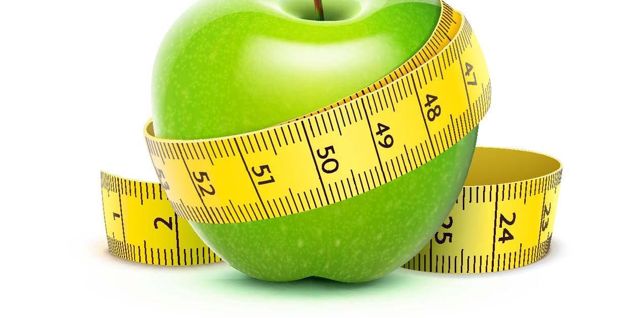 Խնձորով պատրաստած ըմպելիք, որը կմաքրի ձեր ստամոքսը և կնիհարեք 5 կգ