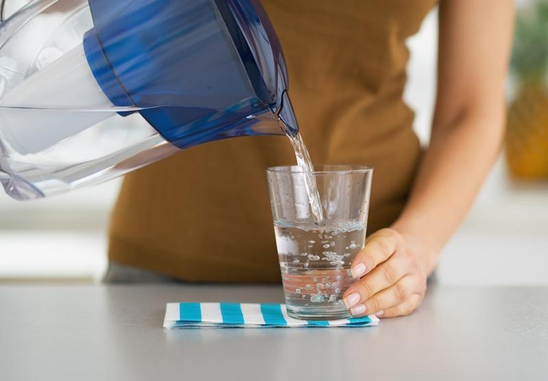 Ահա թե ինչ կկատարվի օրգանիզմում, եթե ամեն առավոտ տաք ջուր խմեք