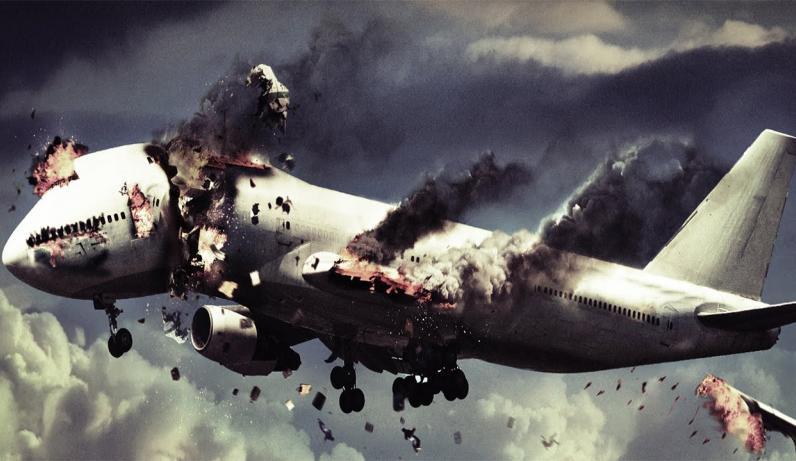 Կորած ինքնաթիռը իր 57 ուղևորներով ետ է վերադարձել 37 տարի անց. պատմություն, որին հավատալ չես ուզում