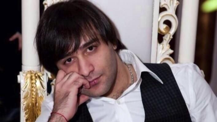 Ահա, թե ով է այն հայ օրենքով գողը, ով դեմ է դուրս եկել ադրբեջանցի և վրացի օրնեքով գողերի դեմ և պայքարում է Ռուսաստանի քրեական «թագի» համար