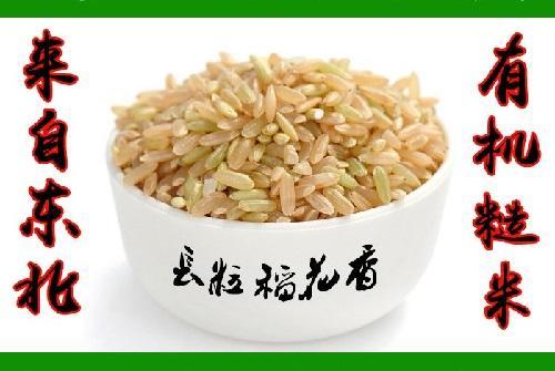 Осторожно: пластиковый рис из Китая атакует рынки!