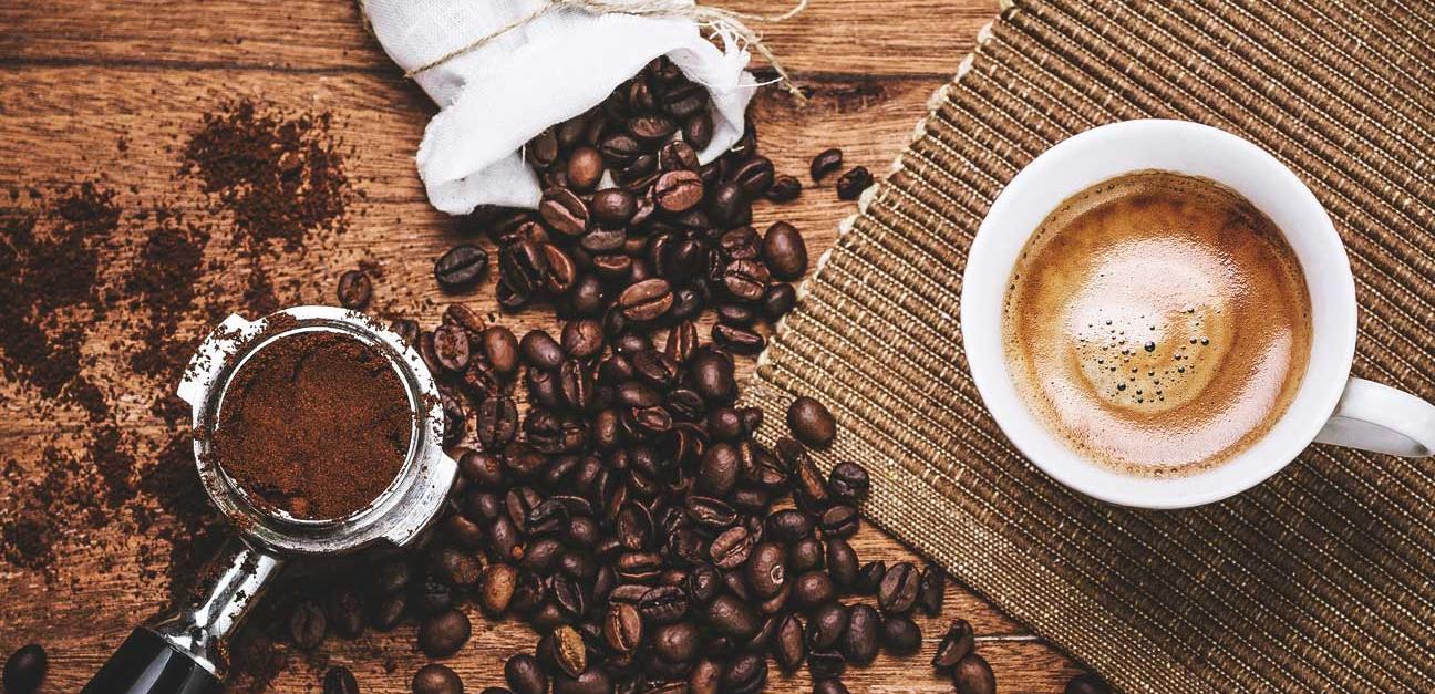 Ահա թե ինչ է կատարվում մեր օրգանիզմի հետ, երբ մենք միանգամից հրաժարվում ենք սուրճից