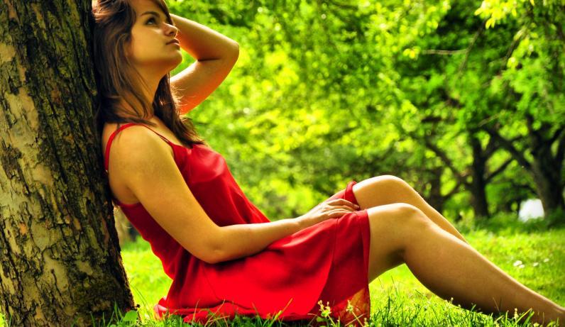 Почему лучшие женщины дольше остаются одинокими 3 причины
