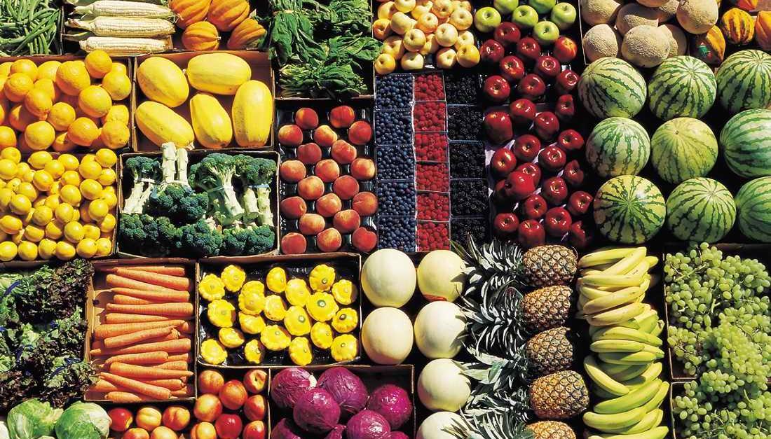 Սննդային կախվածության նշաններ, որոնք նկատելի չեն․ Մենք կօգնենք ձեզ ճանաչել նրանց