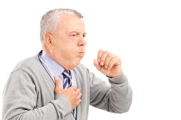 4 необычных признака сердечного приступа, которые не вздумайте игнорировать!Важно знать всем!