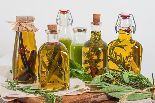 12 рецептов настоек от болей в суставах