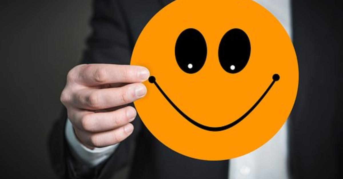 6 մթերք, որոնք օգնում են բարձրացնել  տրամադրությունը և ժպիտ են պարգևում