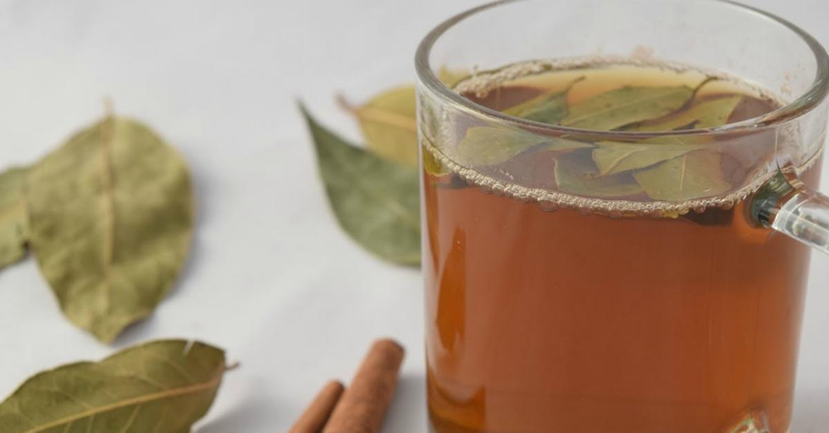 Այս թեյի օգնությամբ շատ արագ կկարողանաք նիհարել, ի դեպ , սա օգտագործում են նաև հոլիվուդյան դերասանները