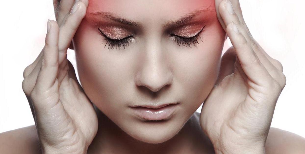 Գլխացավ․ Առաջացման պատճառները և բուժման տարբերակներ