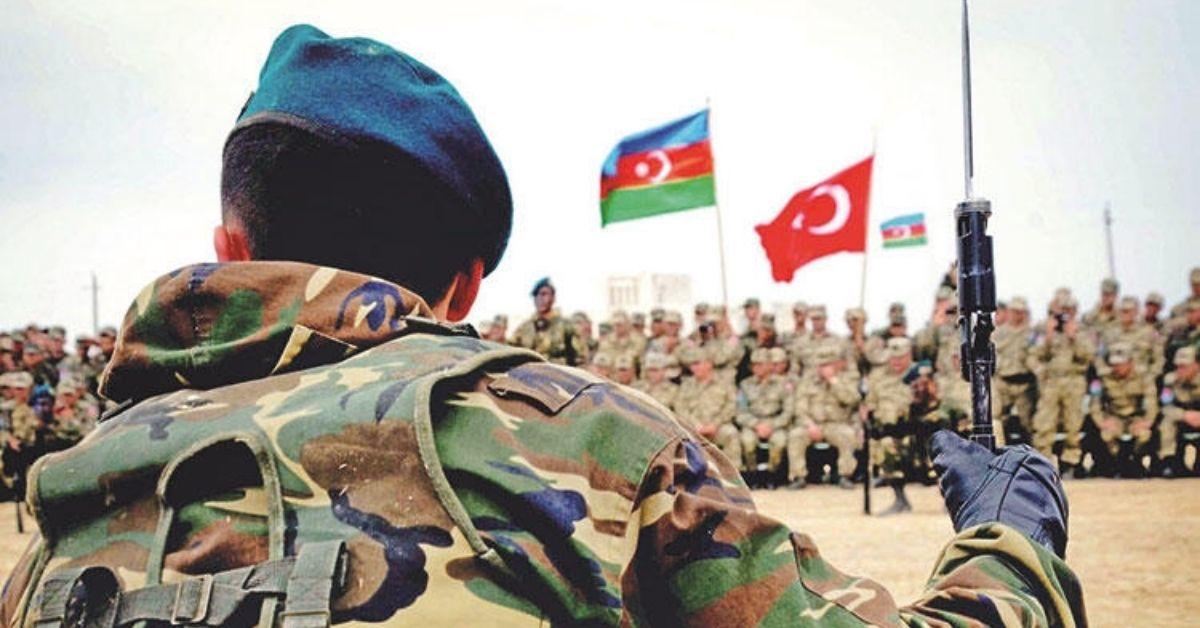 Ի՞նչ է ծրագրում ադրբեջանական կողմը նոյեմբերի 9-ին. Արծրուն Հովհաննիսյանի պարզաբանումը