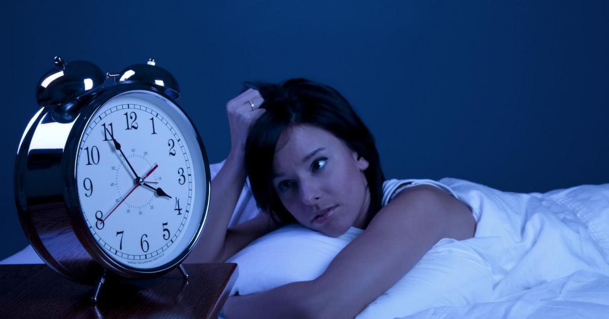 Այս հրաշք միջոցների օգնությամբ դուք կմոռանաք անքնության մասին, անուշ քուն կմտնեք և առավոտյան ձեզ կզգաք ինչպես  20 տարեկանում