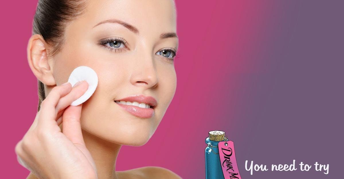 Դեմքի մաշկի երիտասարդացման համար այդ միջոցը համարվում է լավագույնը