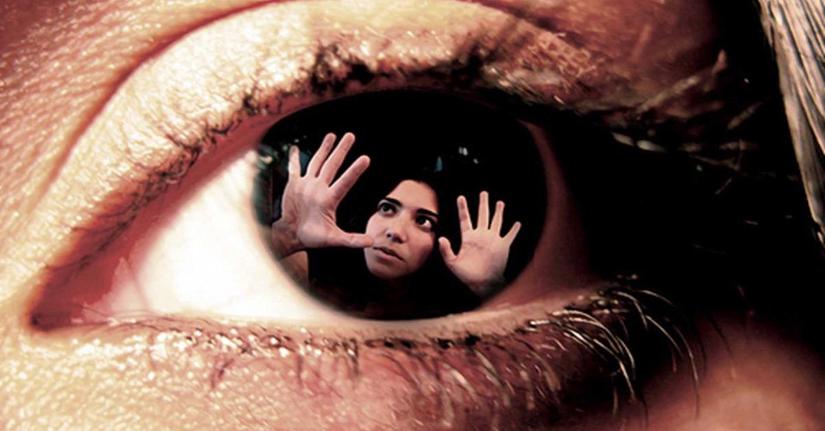 Ինչպես ազատվել  «չար» աչքից, ինչ անել  երբ «աչքով են տվել»