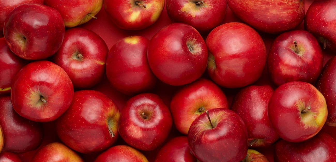Խնձորի օգտակար հատկությունները