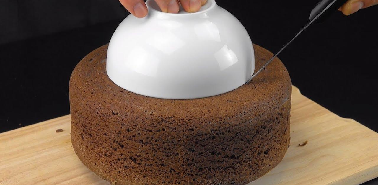 Այս եղանակով պատաստված թխվածքը կզարմացնի ձեր հյուրերին և բոլորը կխնդրեն բաղադրատոմսը