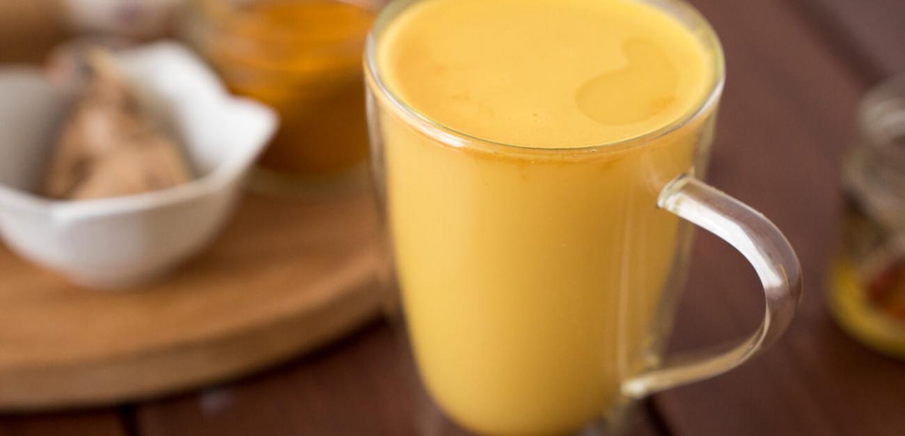 Եթե ամեն օր խմեք սա, կբոււժվի սրտի և ոսկորների հատ կապված բոլոր խնդիրներից