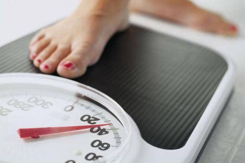 11 трав, которые помогут быстро похудеть