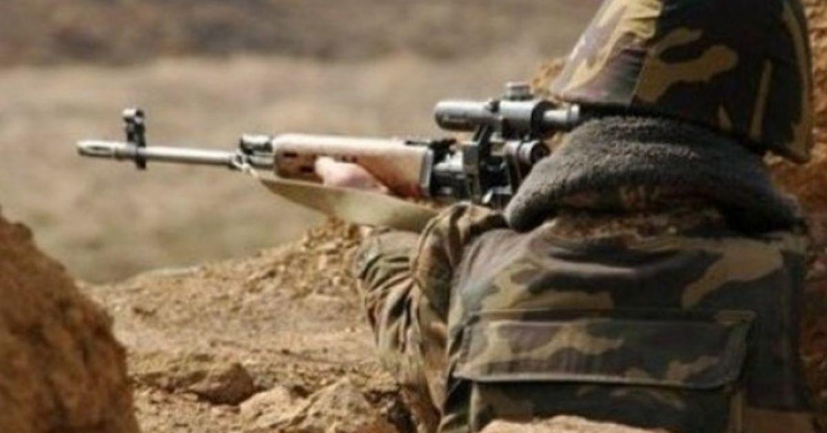 ՀՀ ՊՆ-ն հերքում է Ադրբեջանի տարածած ապատեղեկատվությունները