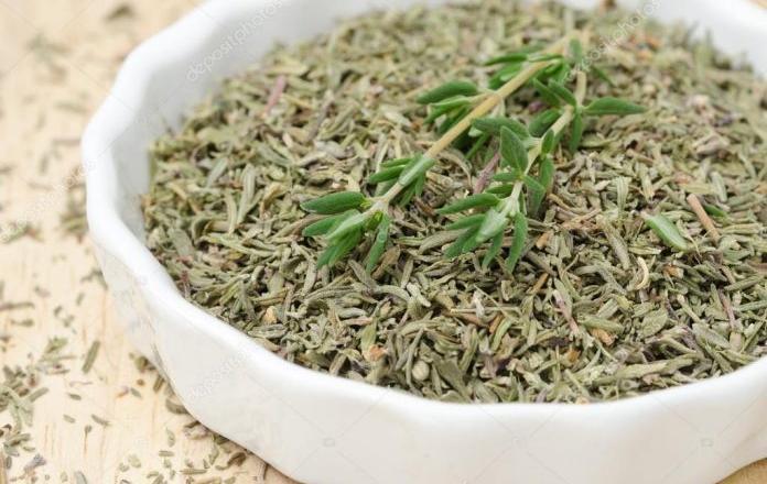 Очень мощная трава, которая избавит от подагры, грибка ногтей, артрита, инфекций мочевых путей, улучшит кровообращение и не только!