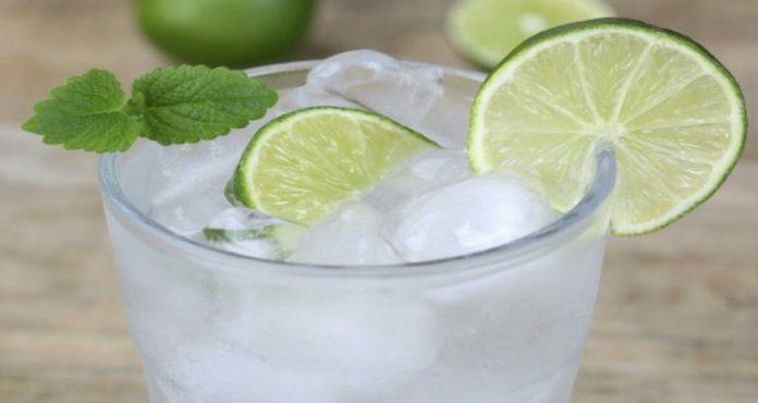 Вы должны это знать: убейте раковые клетки, выпивая это!