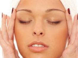 Գլխացավի արագ բուժում. 3 ամենալավ մեթոդներ