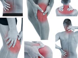 Դուք  կմոռանաք մեջքի, հոդերի ցավերի մասին այս հրաշագործ միջոցի օգնությամբ