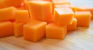 Как избавиться от сахара в крови, холестерина, липидов и триглицеридов всего за один месяц? Поможет всего один ингредиент!