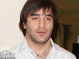 Հայ «օրենքով գողը» զրկվել է իր տիտղոսից