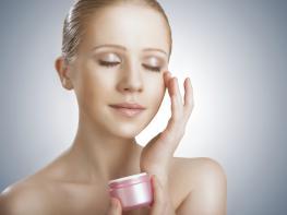 Մաշկի գիշերային խնամք,  սա հնարավորություն կտա  հարթ ու գեղեցիկ մաշկ ունենալ