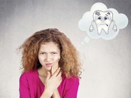 10 միջոց, որոնք կօգնեն ազատվել ատամնացավից շատ կարճ ժամանակում և ունեն երկար ազդեցություն