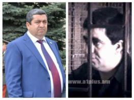 Ով էր Շմայսը Վազգեն Սարգսյանի օրոք...