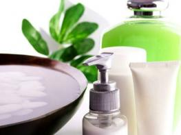 Домашний гель для душа, который сохранит кислотно-щелочной баланс вашей кожи