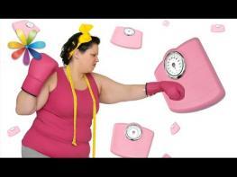 Ինչ սխալներ են թույլ տալիս կանայք, որ գիրանում են (Տեսանյութ)