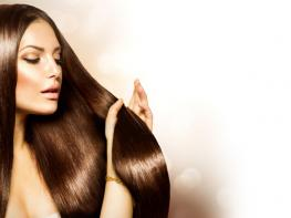 Մազերի աճն ու փայլը ապահովող հրաշալի բալզամ