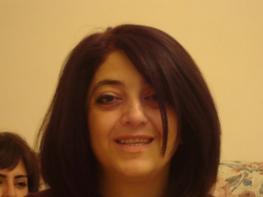 Մահացել է լրագրող Սոնա Մաշուրյանը