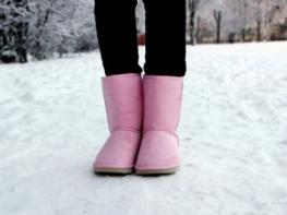 Սառնամանիքին ոտքերը տաք պահելու հանճարեղ եղանակ. խորամանկ հնարք նրանց համար, ում ոտքերը միշտ սառչում են