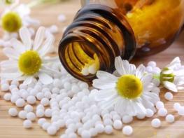 Гомеопатия — лечение подобного подобным