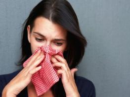 Профилактика и лечение простудных заболеваний