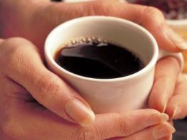 Напитки и продукты с мочегонным эффектом