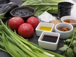 3 ուտեստների բաղադրատոսմ, որոնք կարող են հանդես գալ շատ համեղ հավելում ձեր ուտեստների համար