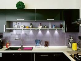 3 Ինքնաշեն իրեր, որոնք կհեշտացնեն ձեր աշխատանքը խոհանոցում
