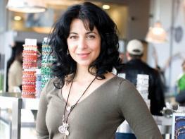 Forbes-ի միլիարդատերերի ցուցակում առաջին անգամ հայ կին գործարար է հայտնվել, ո՞վ է նա