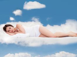 5 արդյունավետ խորհուրդ՝ լավ քնի համար