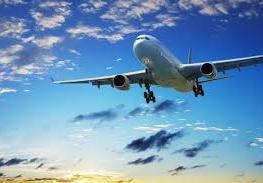 Արտակարգ դեպք. Երեւանից Սարատով ուղևորվող ինքնաթիռը հարկադիր վայրէջք է կատարել Մոսկվայում