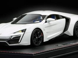 Աշխարհի լավագույն 10 մեքենաները