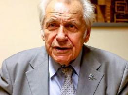 Профессор Иван Неумывакин лечит без лекарств!