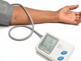 Ընդամենը 5 րոպեում ՝ առանց դեղամիջոցների և ըմպելիքների, կարգավորեք արյան բարձր ճնշումը
