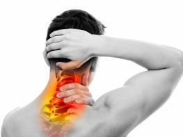 Այսուհետ մկանային ցավեր ու գլխացավեր չեք ունենա ՝ շնորհիվ սոդայի և քացախի