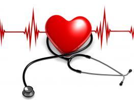 Բաղադրատոմս, որը կվերականգնի սրտի նախկին առողջությունը