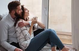 Հինգ սկզբունք, որոնք կօգնեն կառուցել վստահելի հարաբերություններ